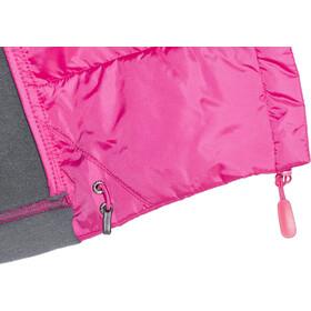 Norrøna Falketind Primaloft60 - Chaqueta Mujer - rosa